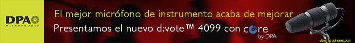DPA dvote core – 728×90
