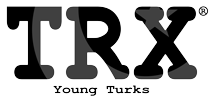 TRX Young Turks