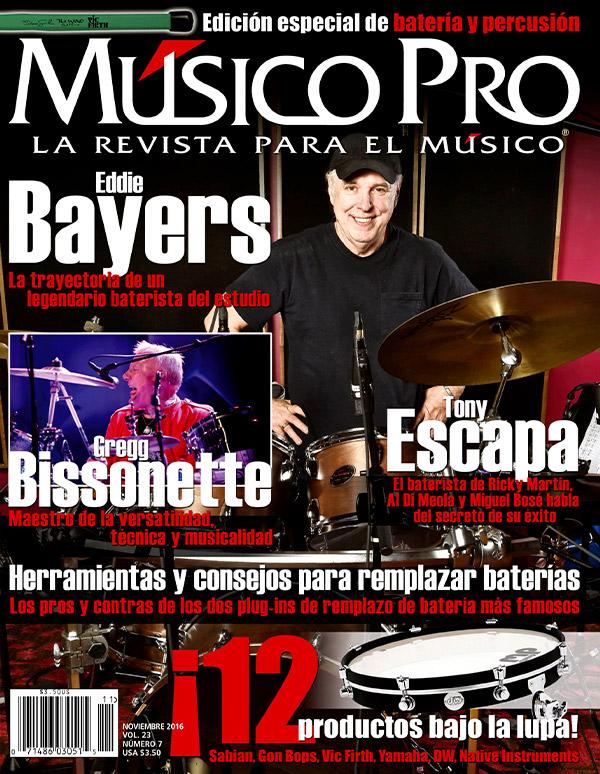 noviembre 2016 cover