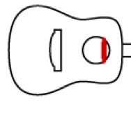 IK4-microfonos-magneticos-de-boca