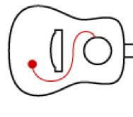 IK5-sensores-piezoelectricos-de-contacto