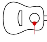 IK7-irig-acoustic-stage