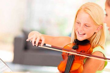 500+ Music Schools to Offer Free Music Lesson