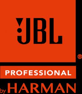 jbl professional by harman