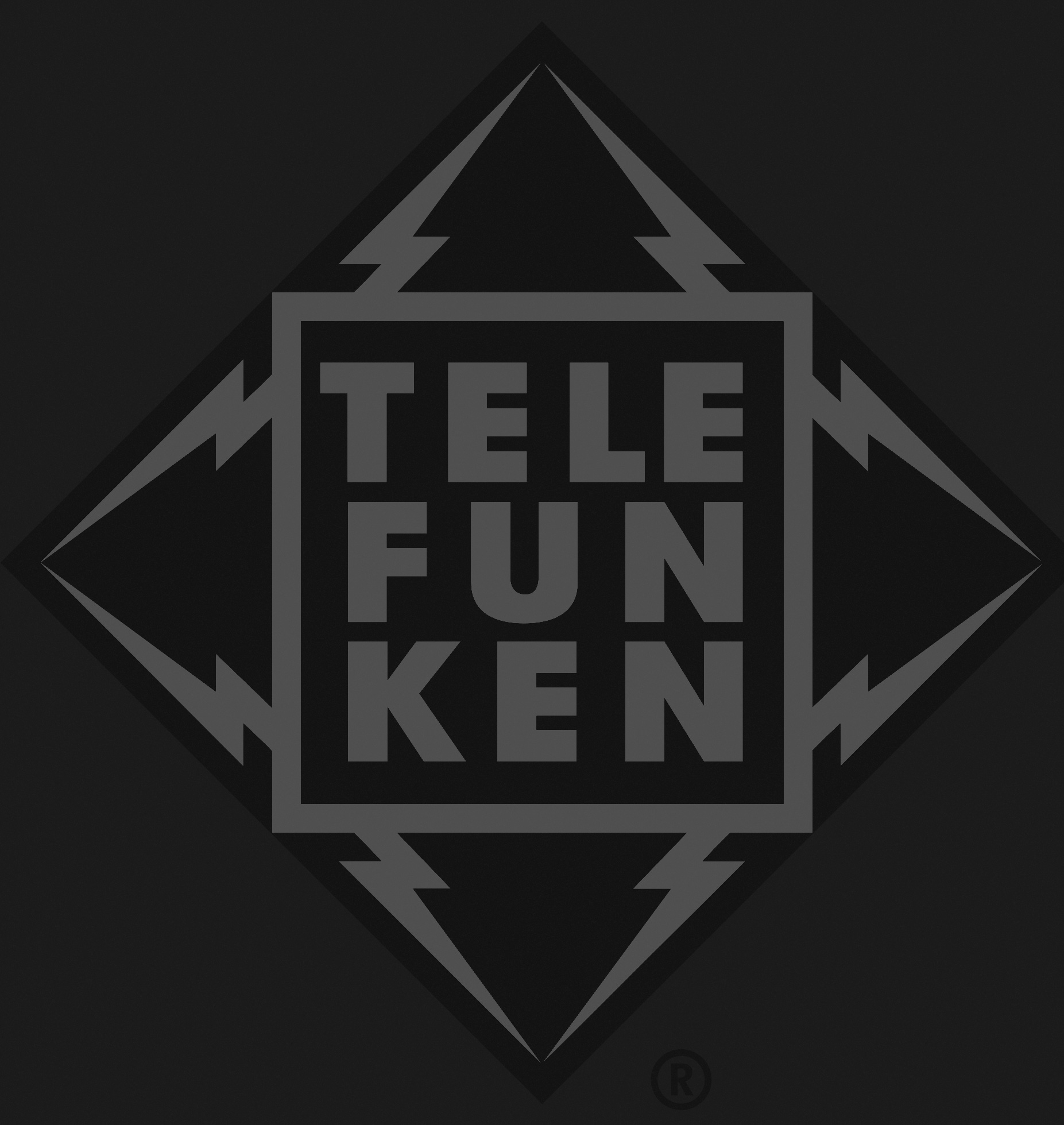 telefunken-sponsored-home-banner