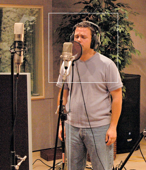 telefunken-tracking-vocals-1