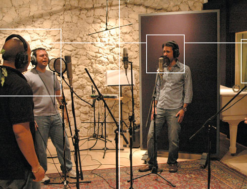 telefunken-tracking-vocals-2