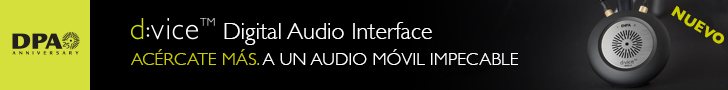 Sponsored Banner – DPA Audio