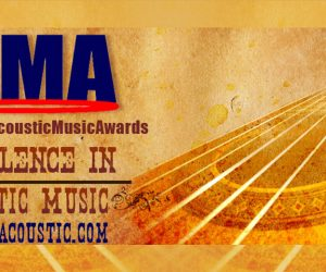 Opportunity for Musicians, 14th Annual Acoustic Music Awards