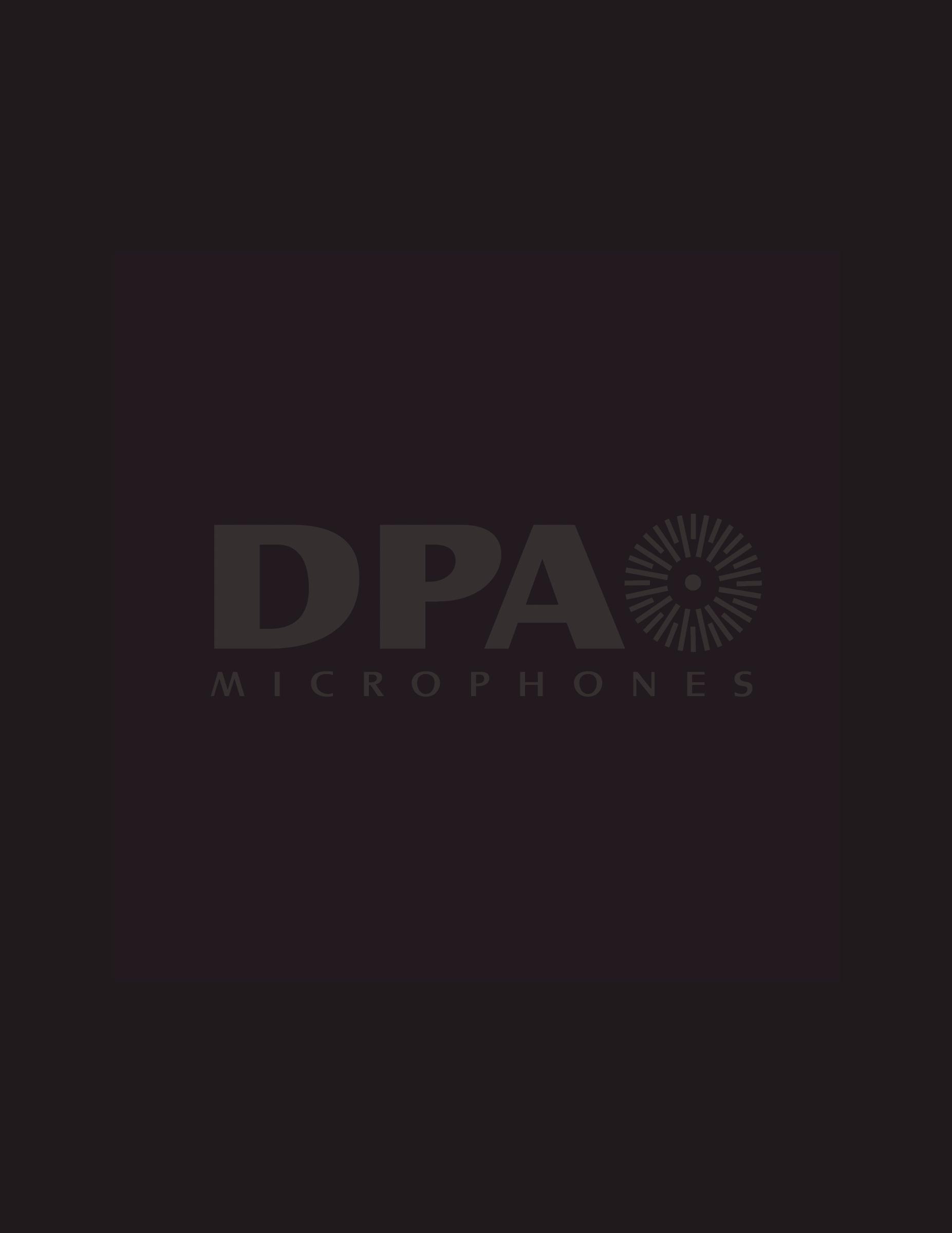 home-sponsored-dpa