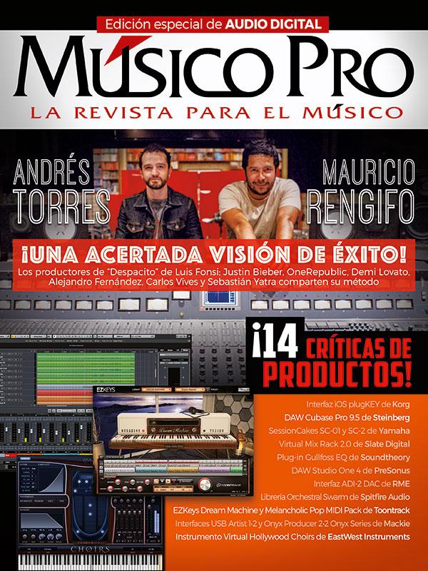 Agosto Cover
