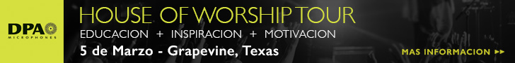 House of Worship Tour 728×90