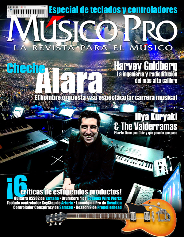 enero 2017 cover