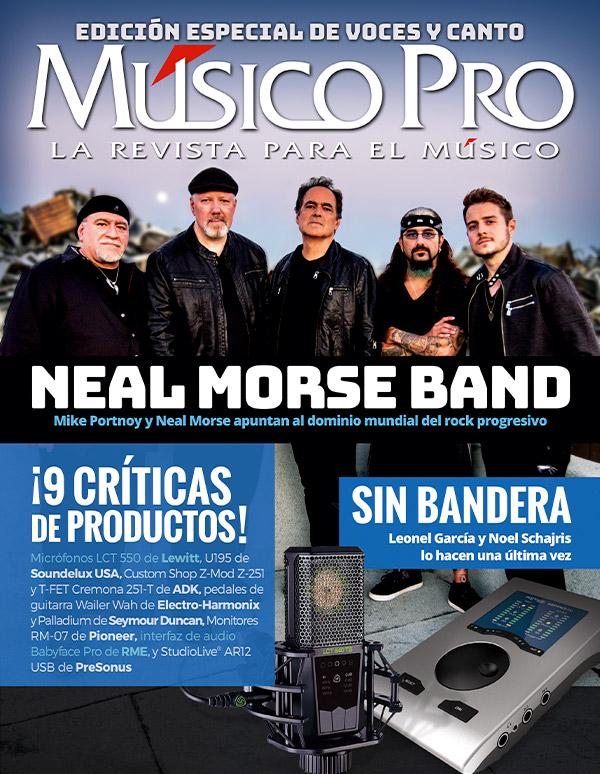 febrero 2017 cover