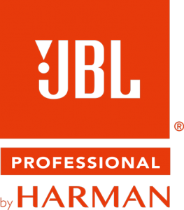 jbl professional by harman
