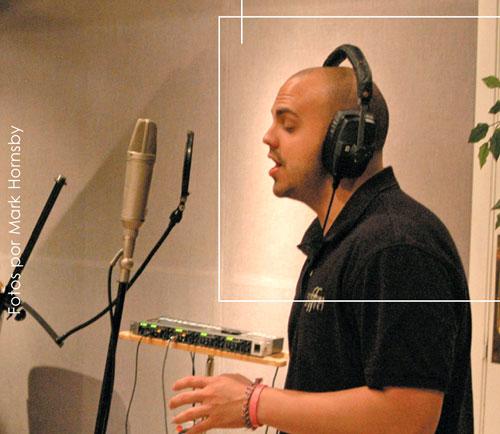 telefunken-tracking-vocals-3