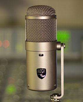 Producción de voz, consejos para el estudio casero
