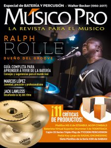 11-17-cover