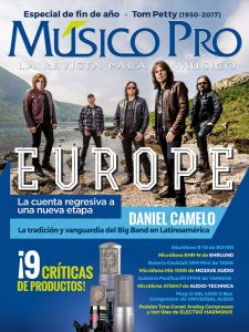 12-17-cover