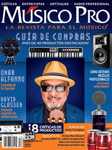 noviembre diciembre cover