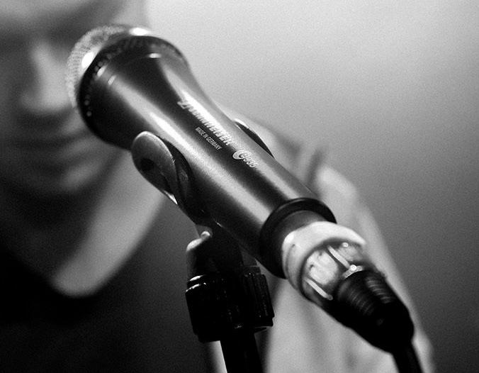 Sennheiser Presenta La Cuarta Generación De Sus Micrófonos Evolution