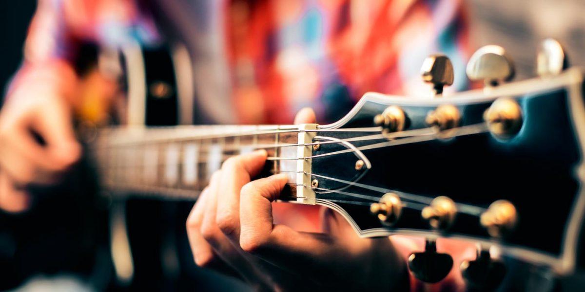 Consejos y técnicas para componer canciones por expertos