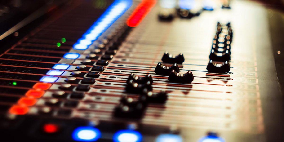 Masterización de audio profesional y la importancia del ingeniero