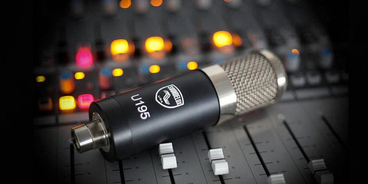Producción de voz