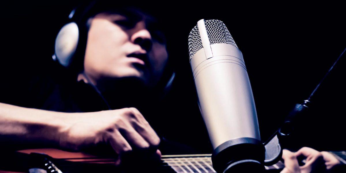 El Audio Consultorio de Chilitos