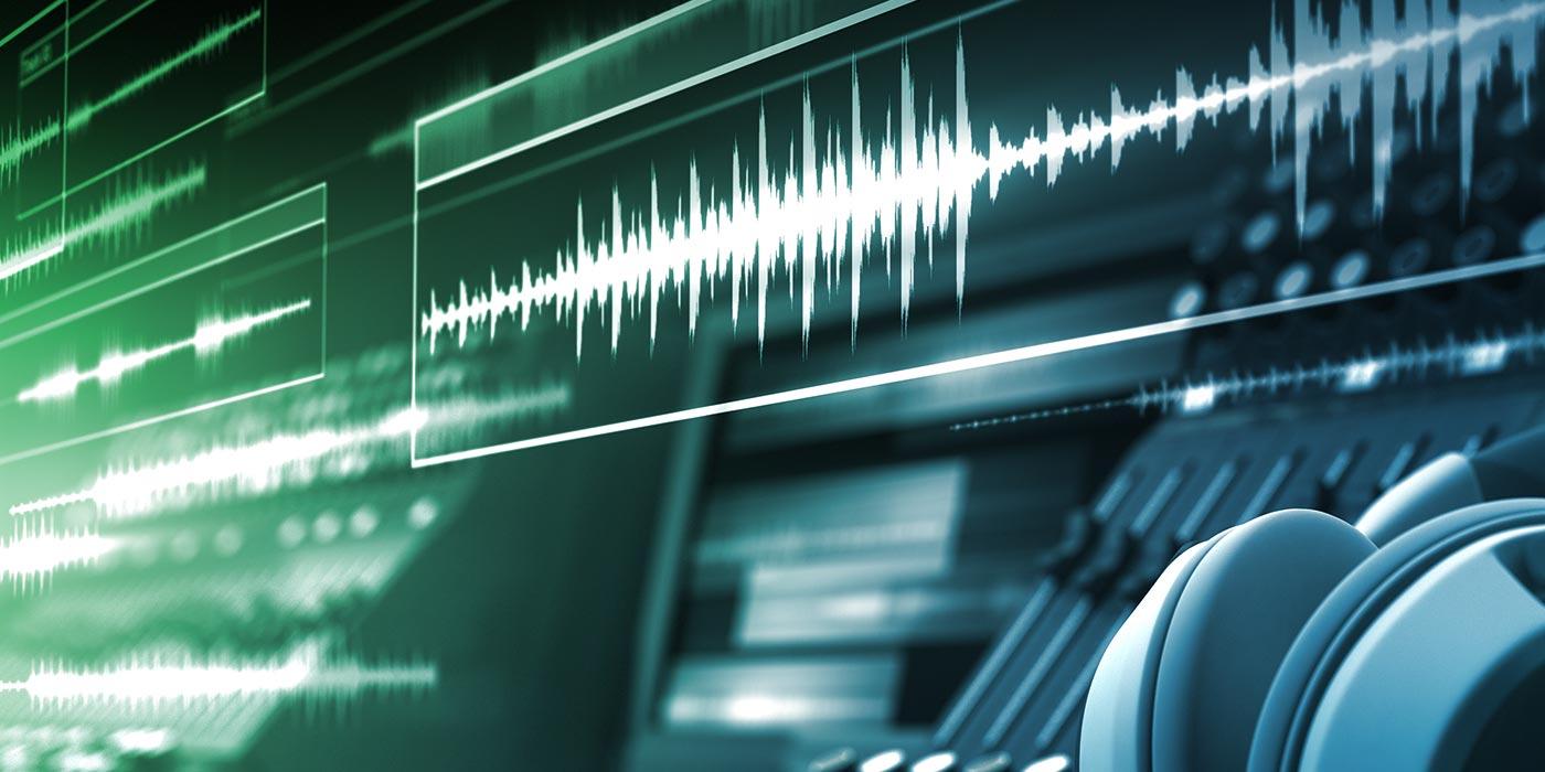 Mezclar audio profesional grabado en otro estudio