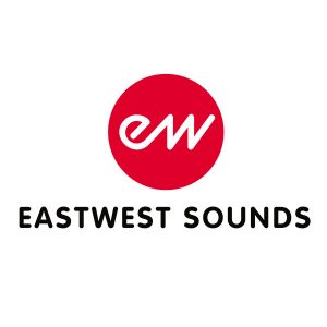 EastWest Sounds