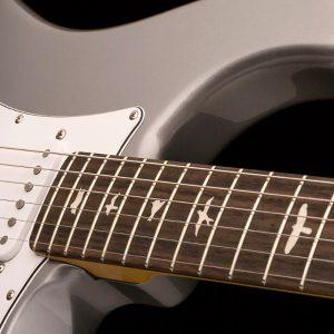 PRS Sylver Sky Guitarra